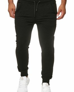 PANTS – BLACK 52010-1