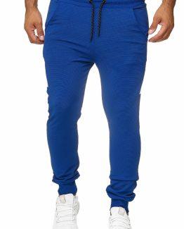 PANTS – BLUE 52010-2